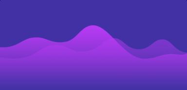 back-purple